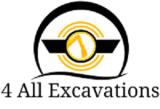 4 All Excavations Pty Ltd