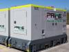 Generator Diesel 200kva