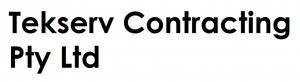Tekserv Contracting Pty Ltd