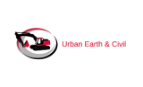 Urban Earth & Civil Pty Ltd