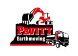 Pavitt Earthmoving Pipe & Civil