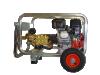4 Stroke 2000psi Pressure Cleaner