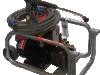 PRESSURE WASHER - ELECTRIC 415V