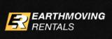 Earthmoving Rentals Pty Ltd