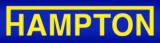 Hampton Transport