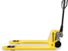 Hyster Hyster Roo 2010
