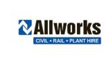 Allworks WA Pty Ltd