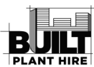 Built Plant Hire