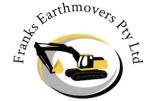 Franks Earthmovers