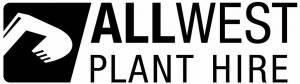 Allwest Plant Hire Australia Pty Ltd