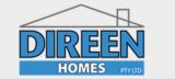 Direen Homes