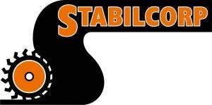 Stabilcorp Pty Ltd