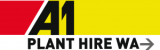 A1 Plant Hire (WA) Pty Ltd