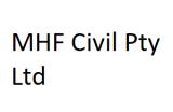MHF Civil Pty Ltd