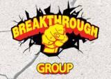 The Breakthrough Group
