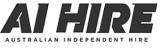 Australian Independent Hire