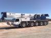 Tadano 220 Tonne Mobile Crane
