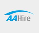 AA Hire Pty Ltd