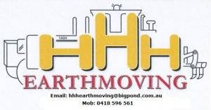H H H Earthmoving Pty Ltd