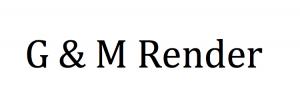 G & M Render