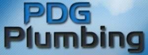 PDG Plumbing