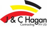 J & C Hagan Contracting Pty Ltd