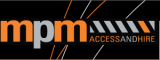 M P M Access and Hire Pty Ltd