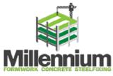 Millennium Form Pty Ltd