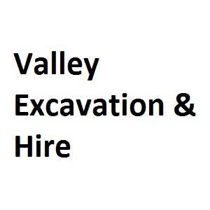 Valley Excavation & Hire