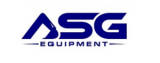 ASG Equipment Pty Ltd
