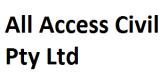 All Access Civil Pty Ltd
