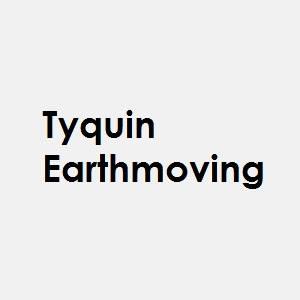 Tyquin Earthmoving