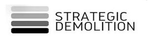 Strategic Demolitions Pty Ltd