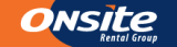 The Onsite Rental Group (WA + NT)