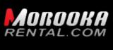 Morooka Rental.com Pty Ltd