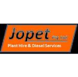 Jopet Plant Hire & Diesel Services Pty Ltd