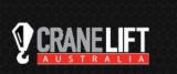 Crane Lift Australia