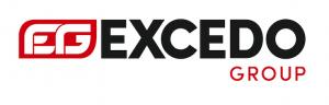 Excedo Hire Pty Ltd