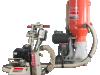 CONCRETE PLANER - 250MM (10IN) 415V