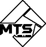 MTS Hire & Sales