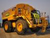 Caterpillar 777F 70,000 Litre Water Truck