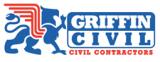 Griffin Civil