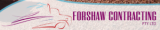 Forshaw Contracting