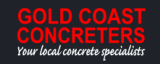 Gold Coast Concrete