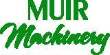 Muir Machinery