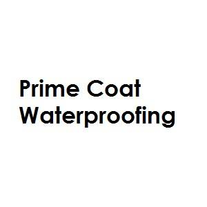 Prime Coat Waterproofing