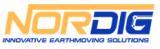 Nordig Innovative Earthmoving