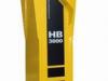 Atlas Copco HB 3000 Hydraulic Rock Breaker