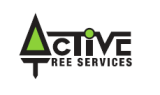 Active Tree Services Pty Ltd