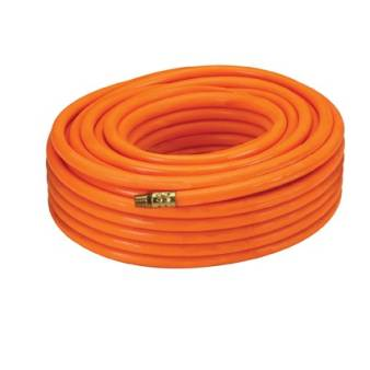 Air Hoses 50mm for hire